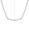 surfboard diamond tail