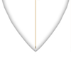 surfboard pintail
