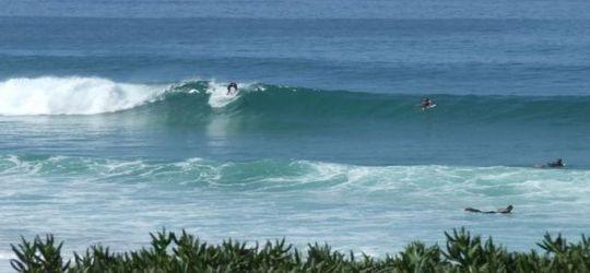 Photo of Peniche, Portugal – Surf Travel Report
