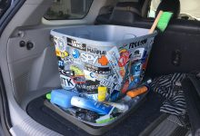 Photo of 7 Must Have Surf Supplies