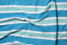 Photo of Best Beach Towels For 2020