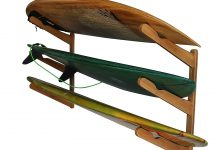 Photo of Best Surf Racks To Store Your Surfboards And SUPs