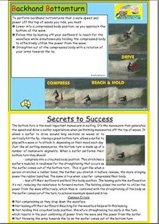 surfcoach3