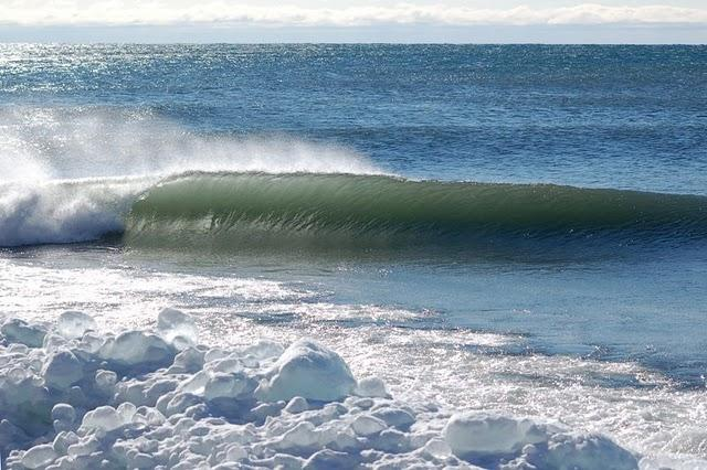 Lake Superior by Bob Tema