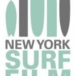 The 2010 New York Surf Film Festival