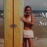 myfirstsurfboardfeat