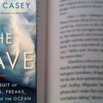 The Wave – Book Review