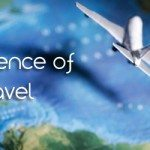 scienceofsurftravelfeat
