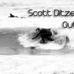 Scott Ditzenberger's Out Of Place
