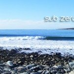 Sub Zero Sessions