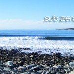 Sub Zero Sessions
