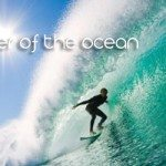 The Physical Power of the Ocean