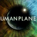 Human Planet - A Review