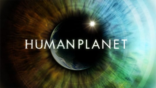 Human Planet – A Review