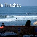 California Trachts: Malibu Edition