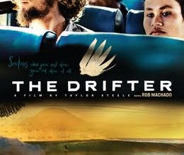 Photo of The Drifter
