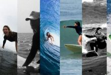 Photo of 10 Questions for 7 Surfers