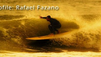 Rafael Fazano - Photographer Profile 5