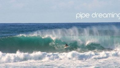 Photo of Pipe Dreaming