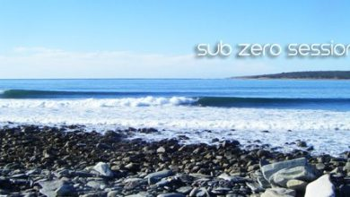 Photo of Sub Zero Sessions