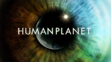 Human Planet - A Review 5