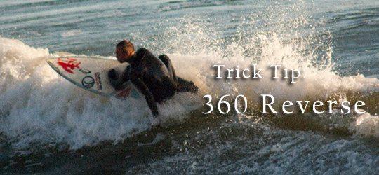 4b147686d4 The Surfing Handbook