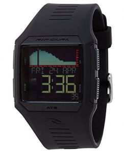Absolute Best Surf Watches For 2021 10