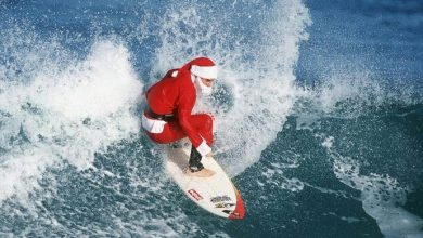 Photo of Best Gifts For Surfers 2020