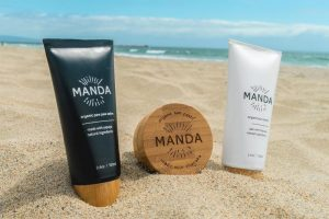 Best Sunscreen For Surfing 3