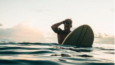 A Skin Cancer Guide For Surfers 3