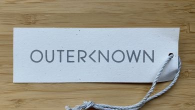 Outerknown Clothing Review - Kelly Slater's Brainchild Clothing Brand 8