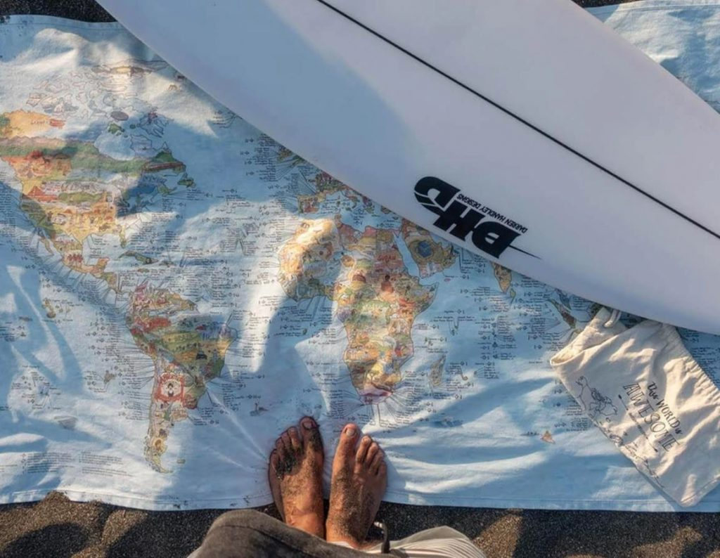 Best Gifts For Surfers 2021 41