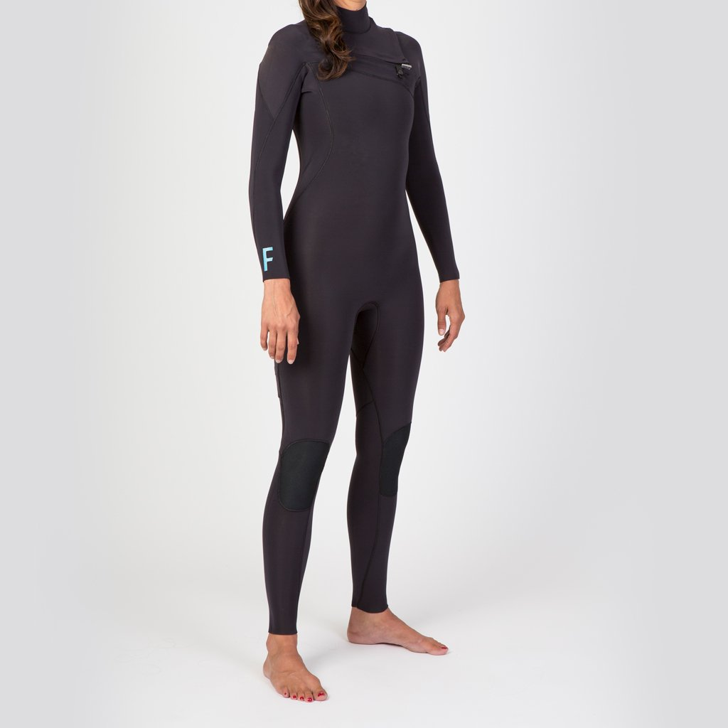 Feral Wetsuits